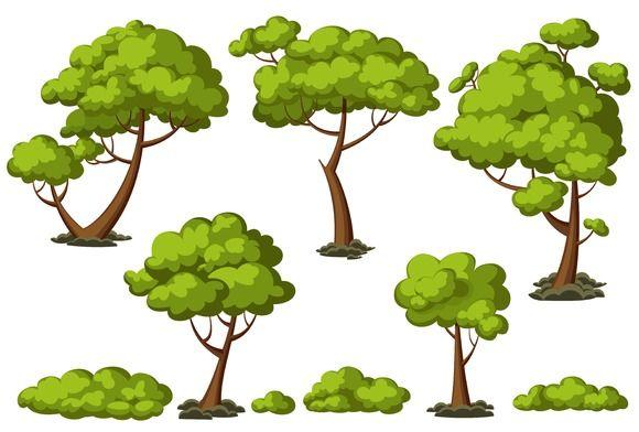 Cartoon Tree Sok Pa Google Cartoon Trees Cartoon Styles Tree Select from premium palm tree cartoon images of the highest quality. cartoon trees