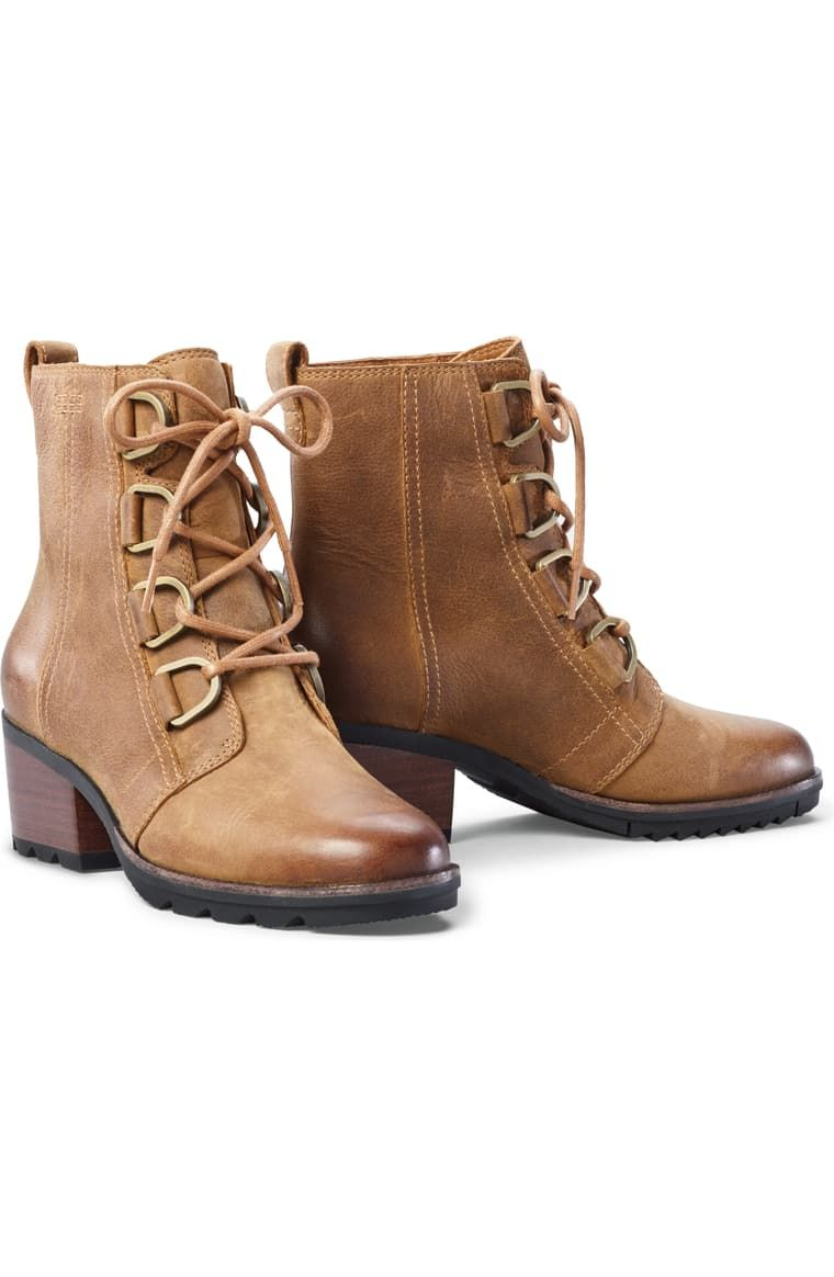 Product Image 7 | Womens boots, Boots