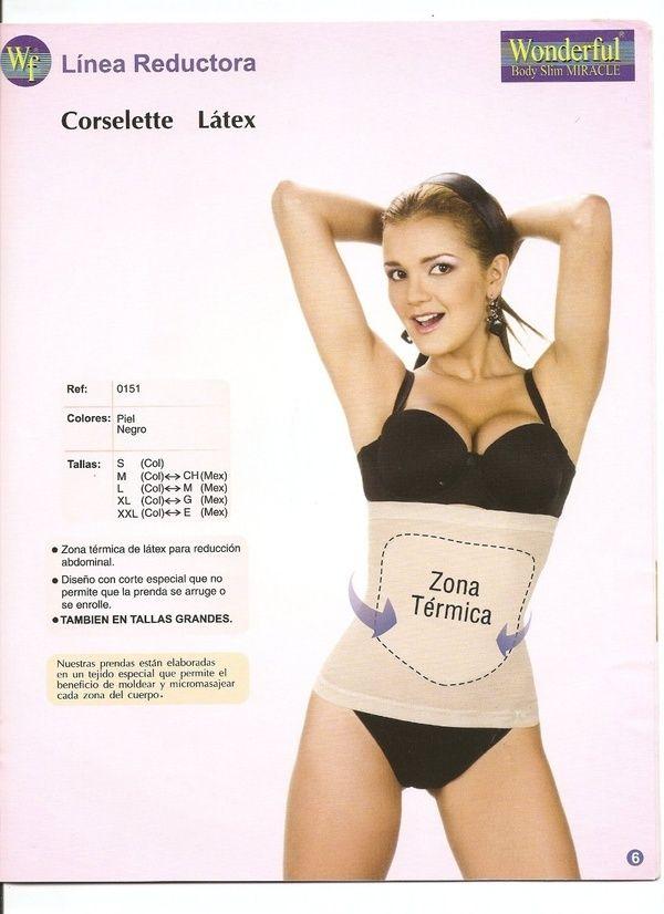 beneficios de body slim)