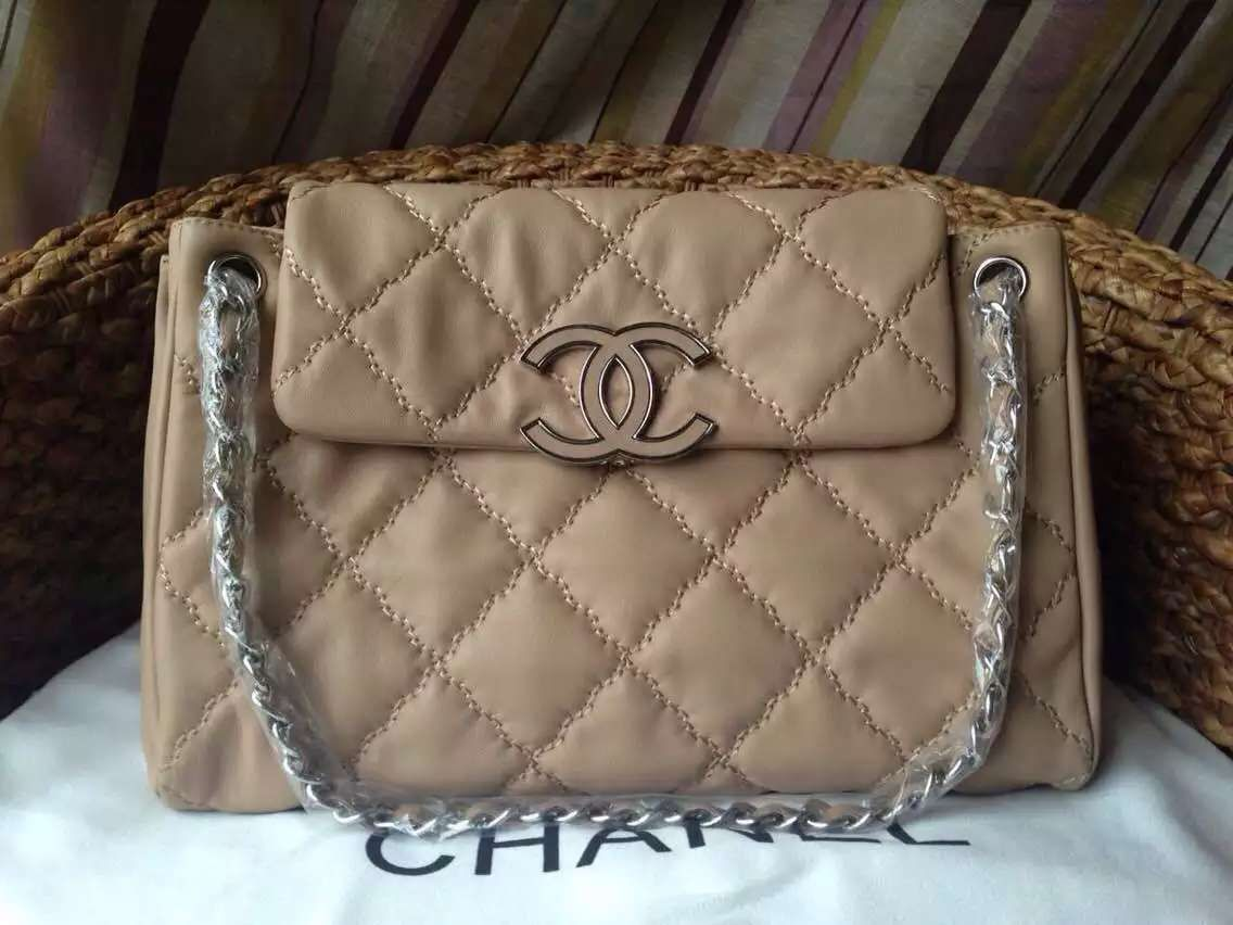 chanel Bag, ID : 31592(FORSALE:a@yybags.com), chanel designer leather wallets, chanell purse, chanel small tote, chanel online outlet, chanel family, chanel lightweight backpack, the brand chanel, chanel vintage bags, chanel bridal handbags, chanel straw handbags, chanel clip wallet, chanel find store, www chanel com, chanel best designer handbags #chanelBag #chanel #chanel #buy #wallet