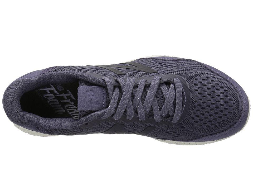 c98f0c8cf459 New Balance Fresh Foam Gobi V2 - Protect Pack Women s Running Shoes Deep  Cosmic Sky Elderberry