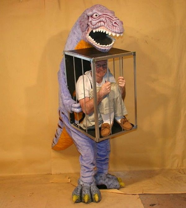 50 best funny halloween costume ideas - Childrens Funny Halloween Costumes