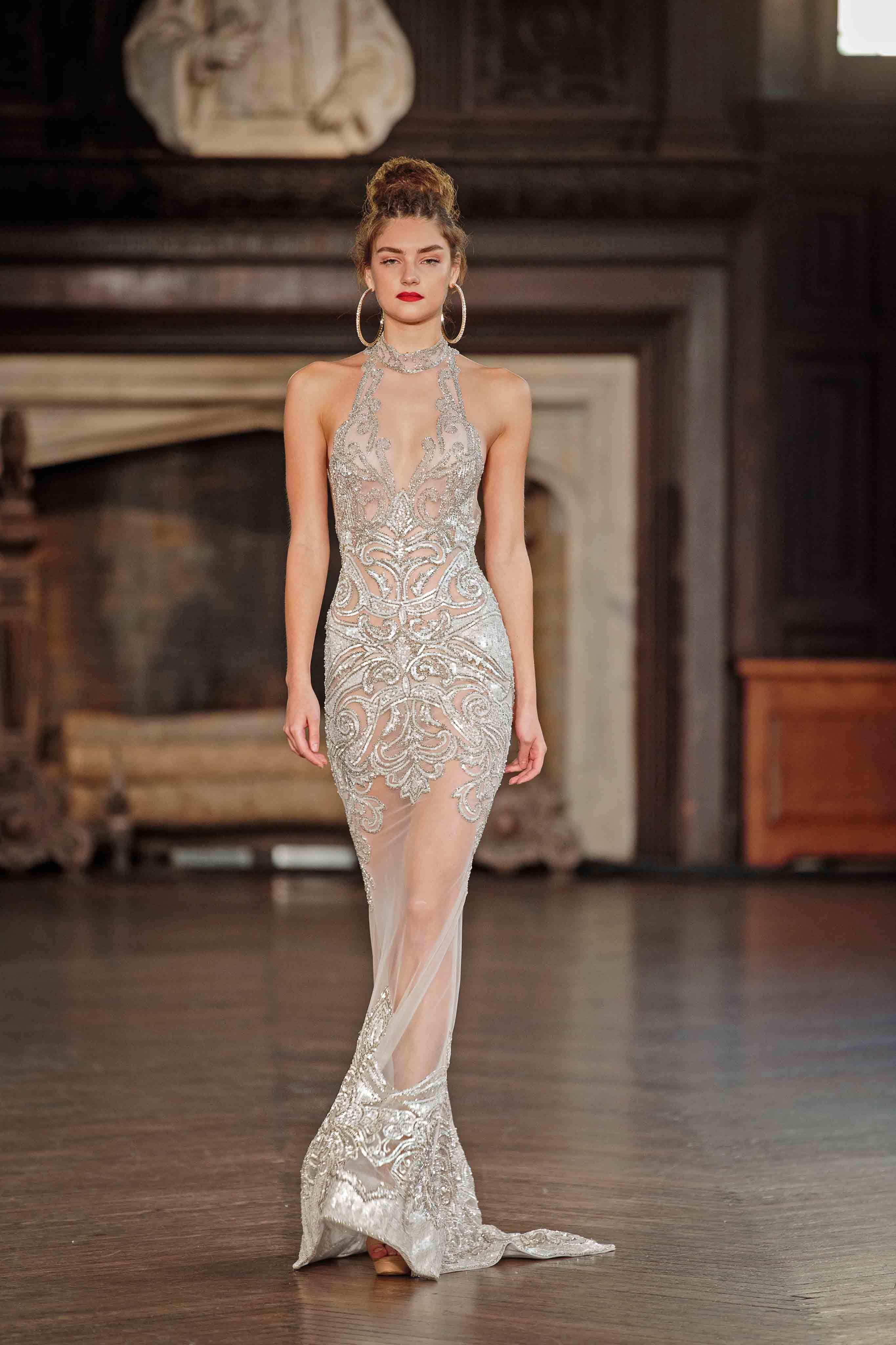 Berta fw runway show berta simplemente elegante pinterest