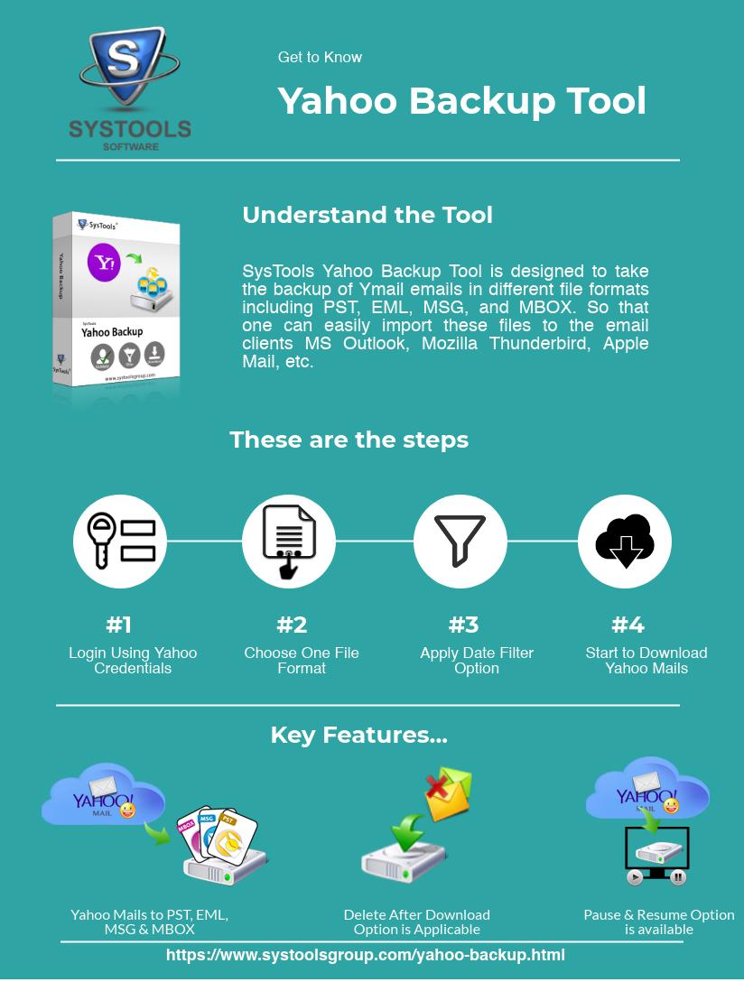 Download Kundli Software Match macht Vollversion kostenlos
