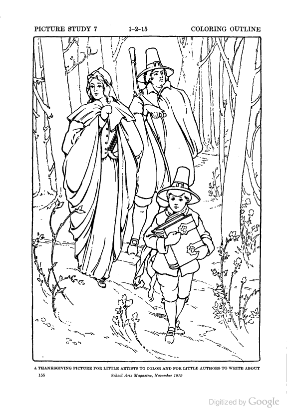 Coloring Pages For Children Is A Wonderful Activity That Encourages To Think In Creative Way And Arises Their Curiosity