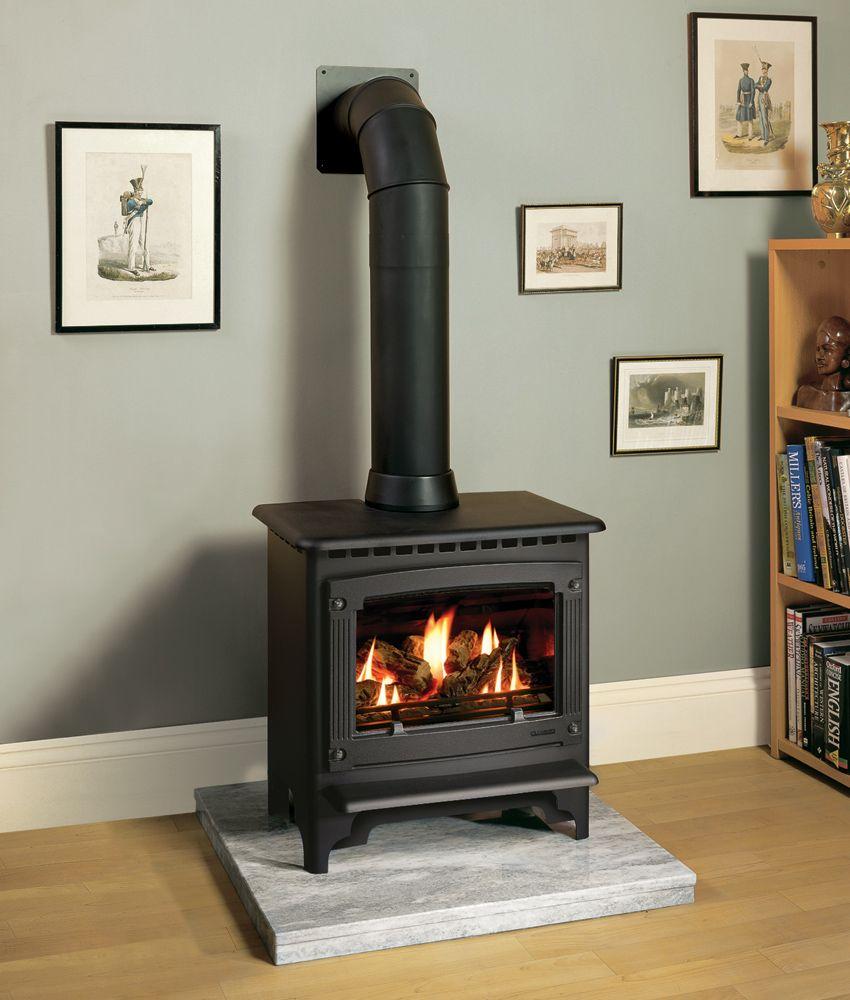 marlborough gas stoves gazco traditional stoves stuff