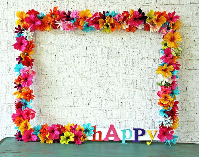 Hawaii Themed Picture Frames | Frameimage.org