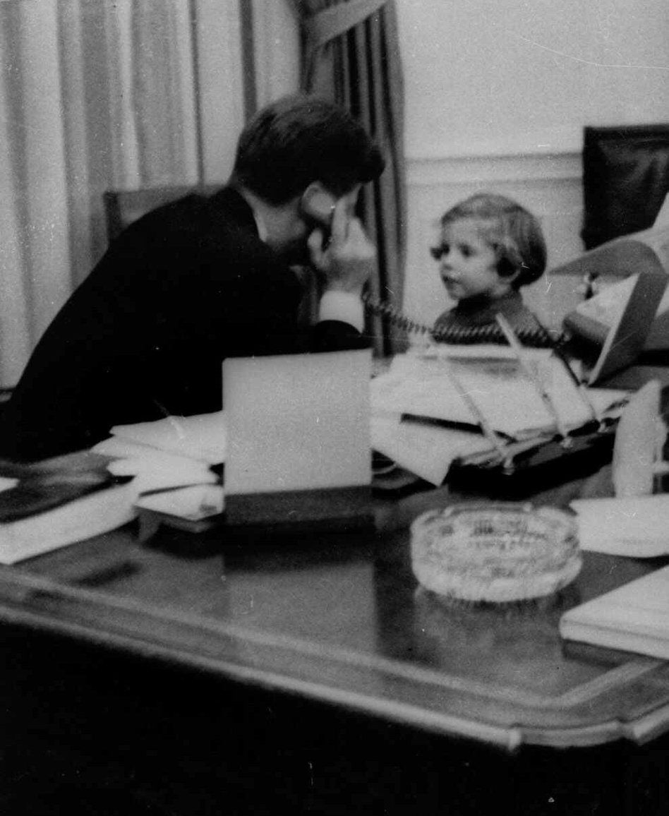 """Listening In: The Secret White House Recordings of John F. Kennedy (pictured here) By Ted Widmer & Caroline Kennedy - Books Worth Reading - Part 2 - Funk Gumbo Radio: http://www.live365.com/stations/sirhobson and """"Like"""" us at: https://www.facebook.com/FUNKGUMBORADIO"""