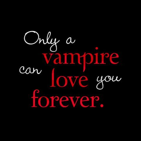 Image result for VAMPIRE QUOTES