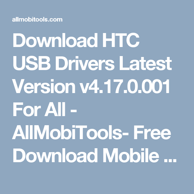 how to download latest drivers