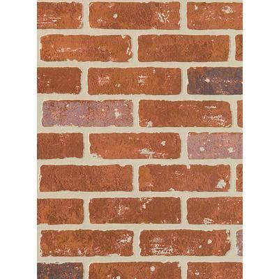 Decorative Panels Carriage House Paneling 290 Home Depot Canada Brick Paneling Brick Wall Paneling Brick Decor