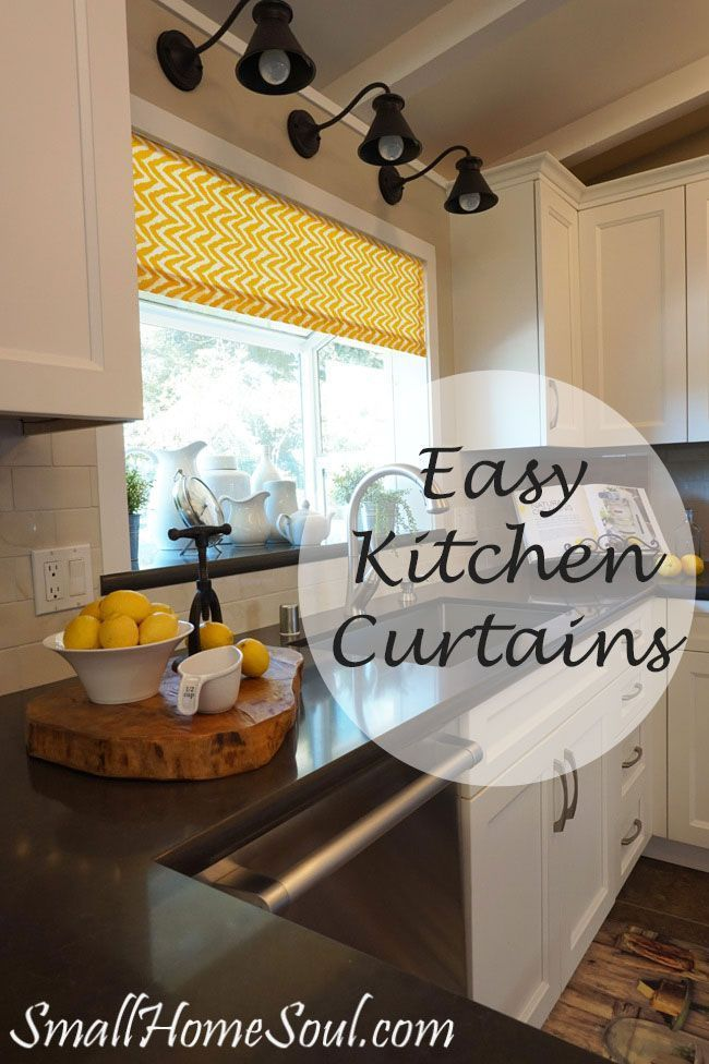 Easy Lined Kitchen Curtains   Kitchen curtains, Diy curtain rods and on curtains for modern kitchen, curtains for home, country kitchen curtains ideas, modern kitchen curtains ideas, curtains for doors, curtains for country kitchen, homemade kitchen curtain ideas, wallpaper for kitchen ideas, simple kitchen curtain ideas, curtains for kitchen cabinets, lighting for kitchen ideas, unique kitchen curtain ideas, sheer kitchen curtains ideas, curtains for windows, interior design for kitchen ideas, curtains for bedroom furniture, kitchen curtains and valances ideas, kitchen sink window curtains ideas, curtains for halloween, curtains for kitchen cupboards,