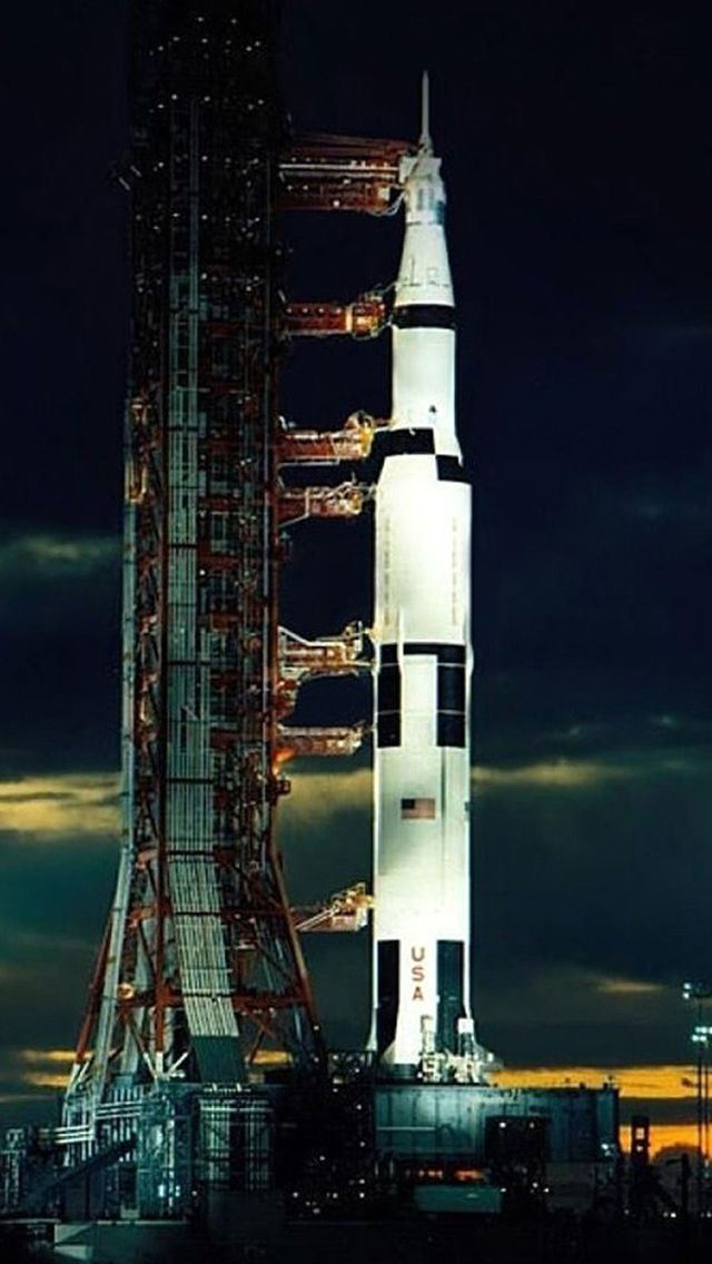 Military Launching Rocket IPhone 5s Wallpaper Iphone
