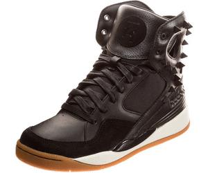 Le sneakers con gambale alto firmate da Alicia Keys per
