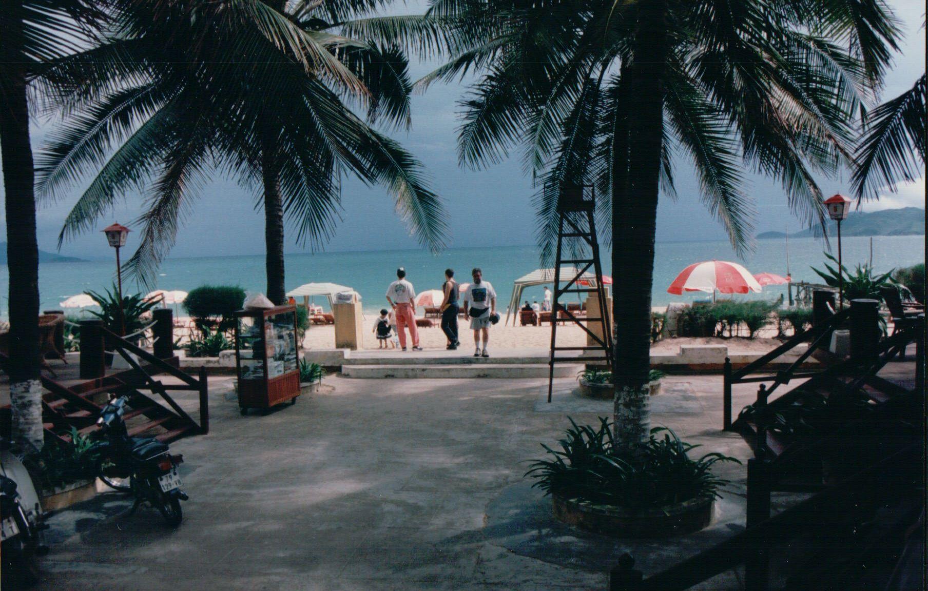 Pin su Vietnam Boutique Hotels