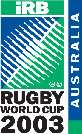 Images Rugby World Cup Logo Eps World Cup Logo Rugby World Cup World Cup