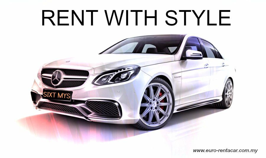 Classy Monday Hi Everyone It S Time For The End Of Year Holiday Season We Are Having Lot Mercedes Benz E63 Mercedes Benz E63 Amg Mercedes Benz South Africa