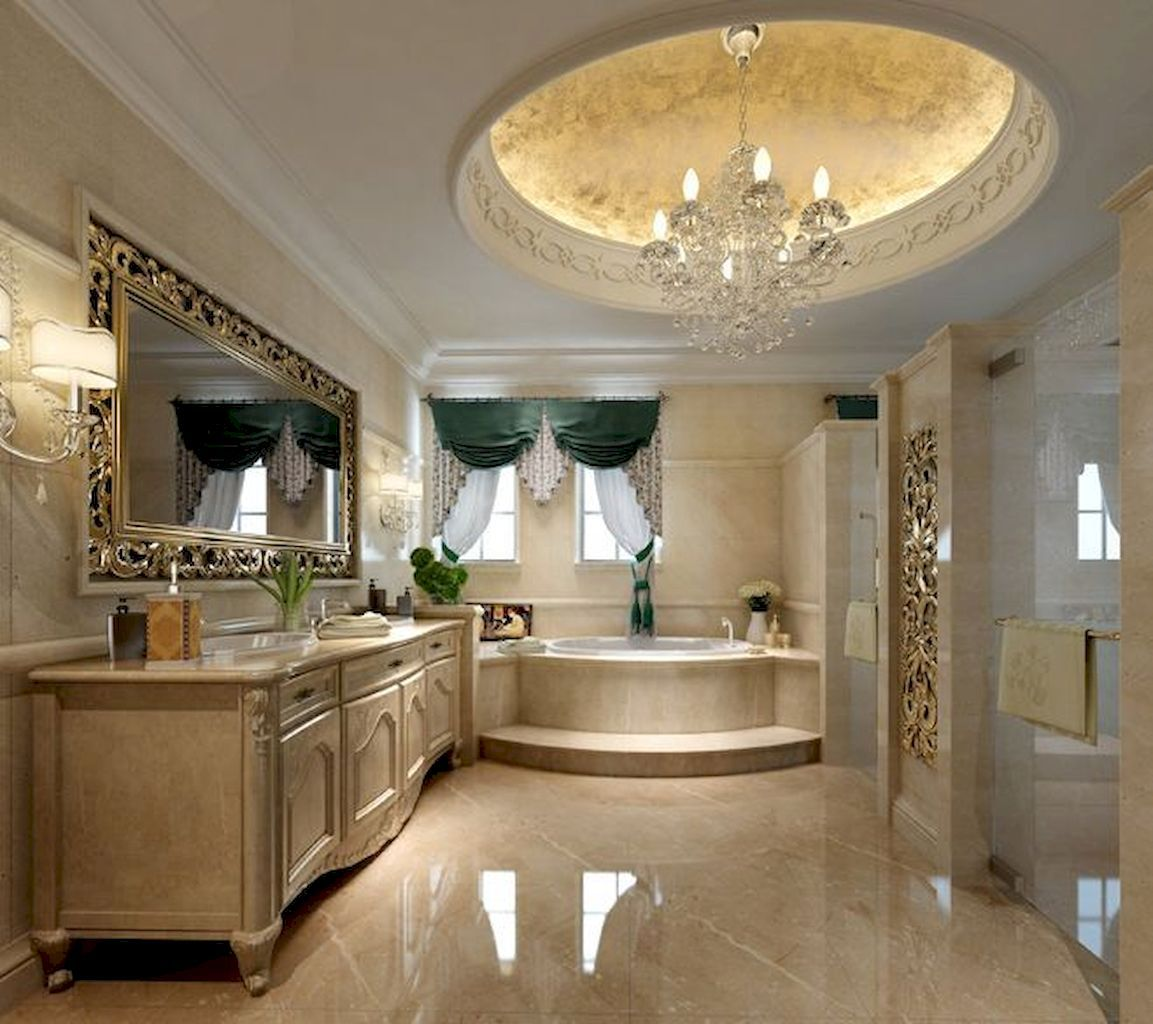 200 get a gorgeous and glamorous look for your bathroom on best bathroom renovation ideas get your dream bathroom id=74975