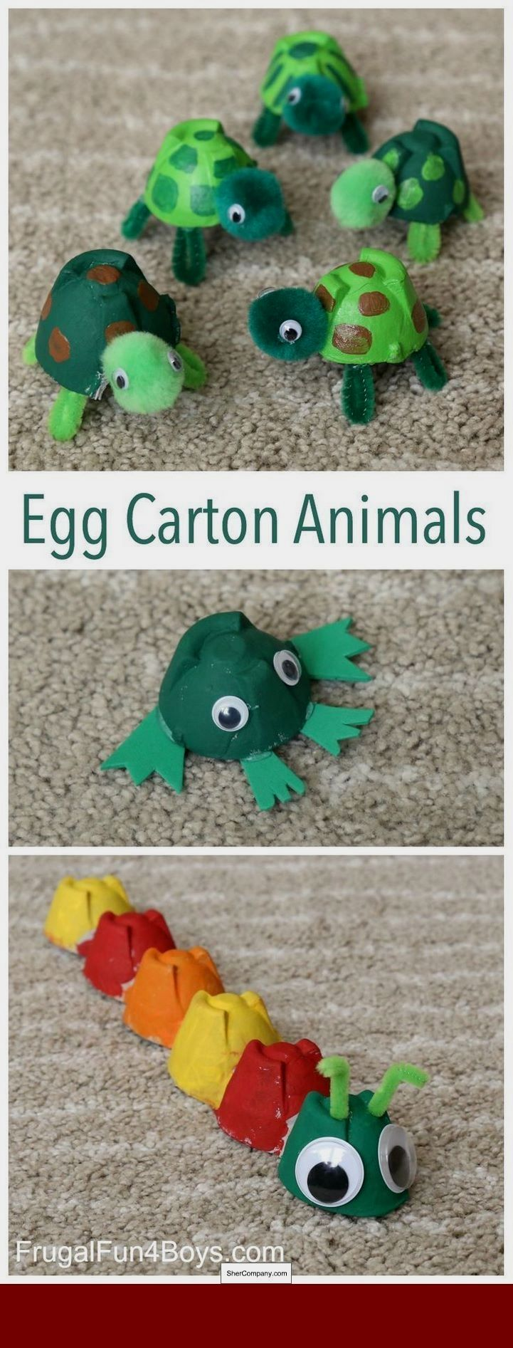 Diy Craft Projects Ideas And Craft Projects For Teenage Guys Pics