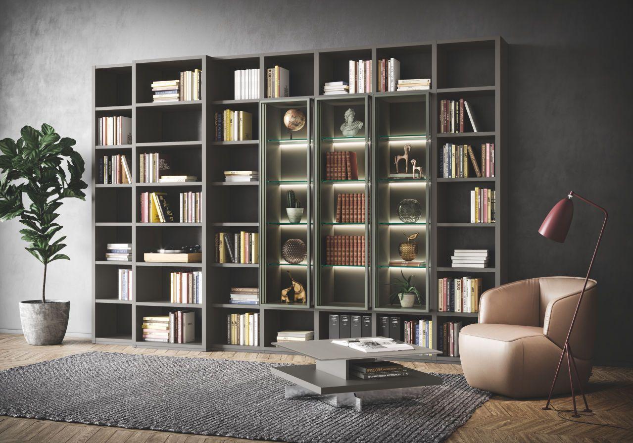 MEGA-DESIGN in 6  Wohnen, Hülsta mega design, Wohnzimmerdekoration