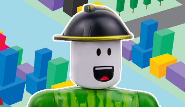 Are You A Roblox Master Quiz Answers Roblox This Or That