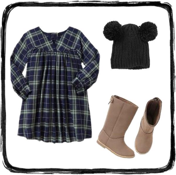 43bb9d753 babyGap Fall Looks for Babies & Toddlers | Little Fashion & Style ...