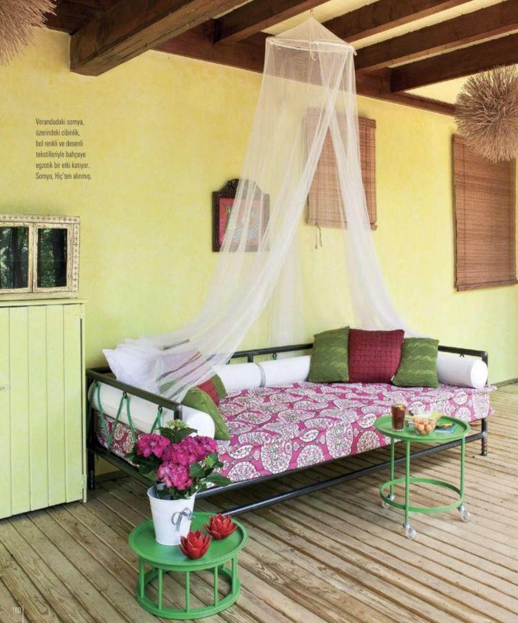 Diy Inspiration Daybeds: Home Design Decor, Home Decor