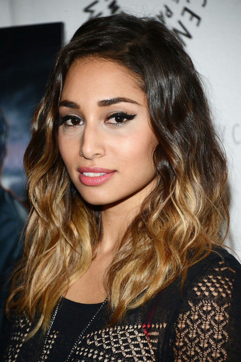 2019 Meaghan Rath naked (51 images), Paparazzi