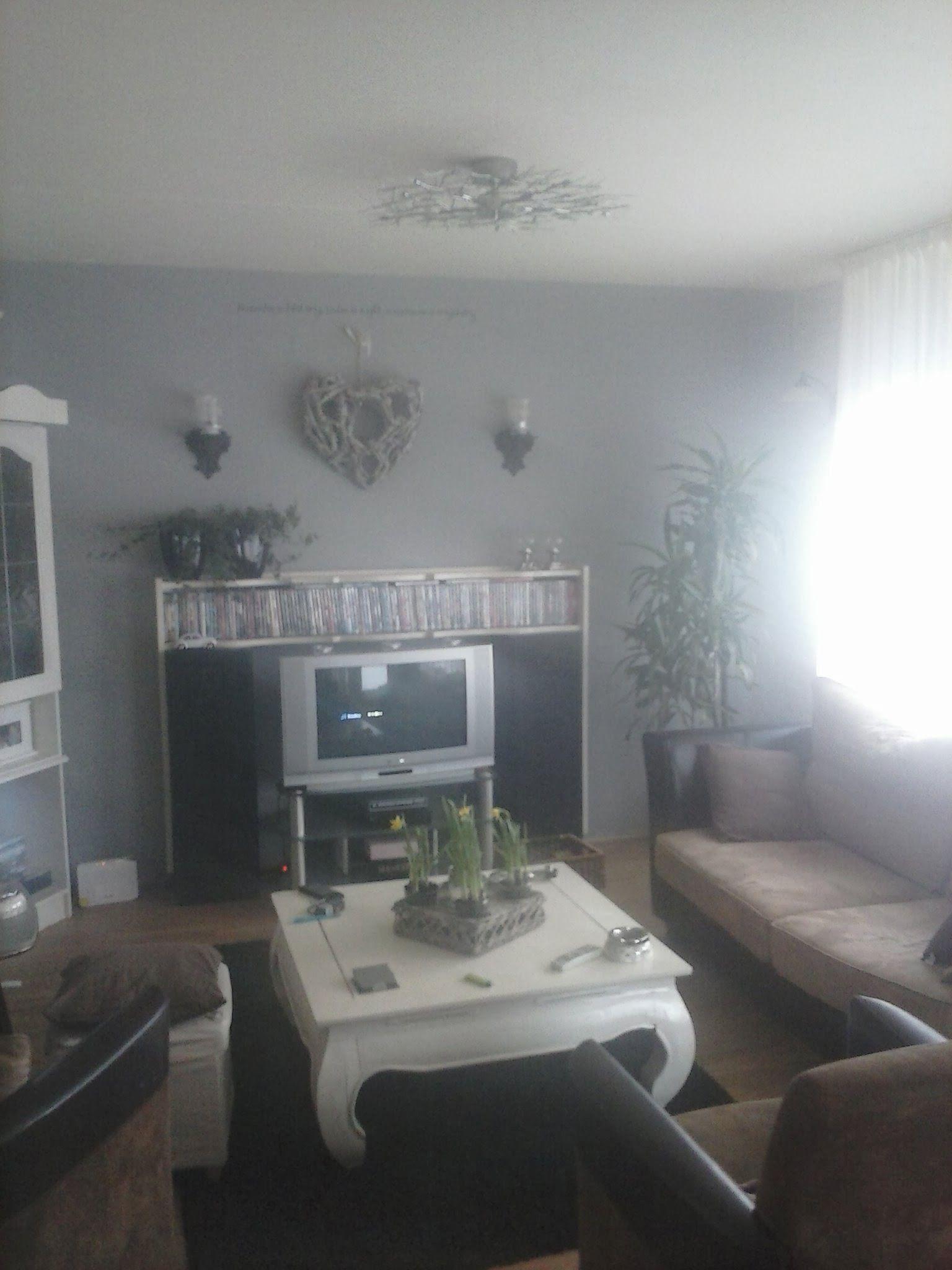 huiskamer 2011 opium tafel muren inmiddels gepimpt my home my