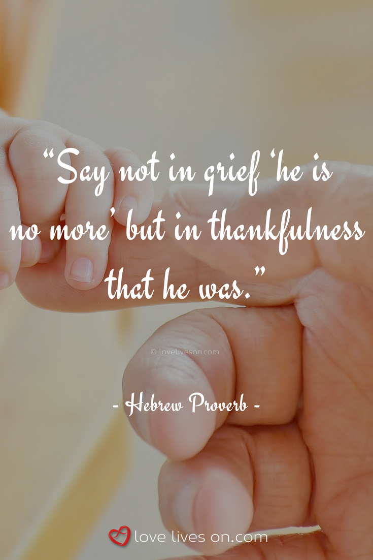 21+ Remembering Dad Quotes | Quotes to live by