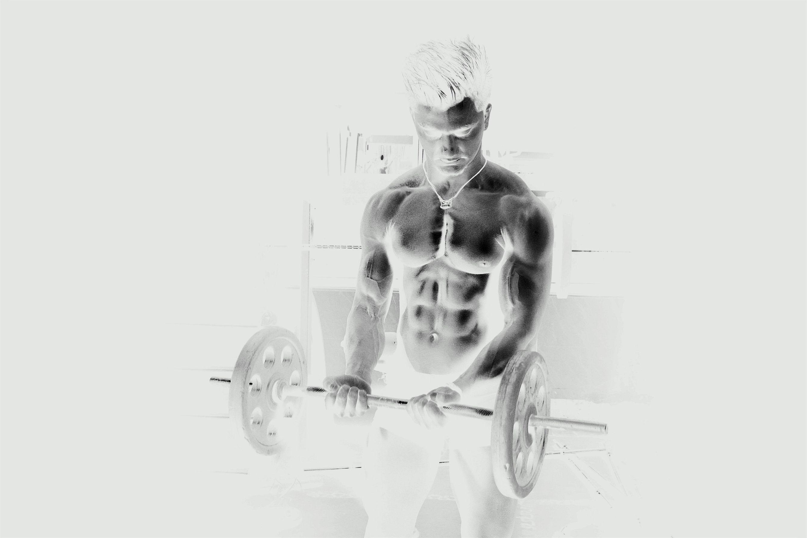 muscle building basics_74_20190329093827_51 best green