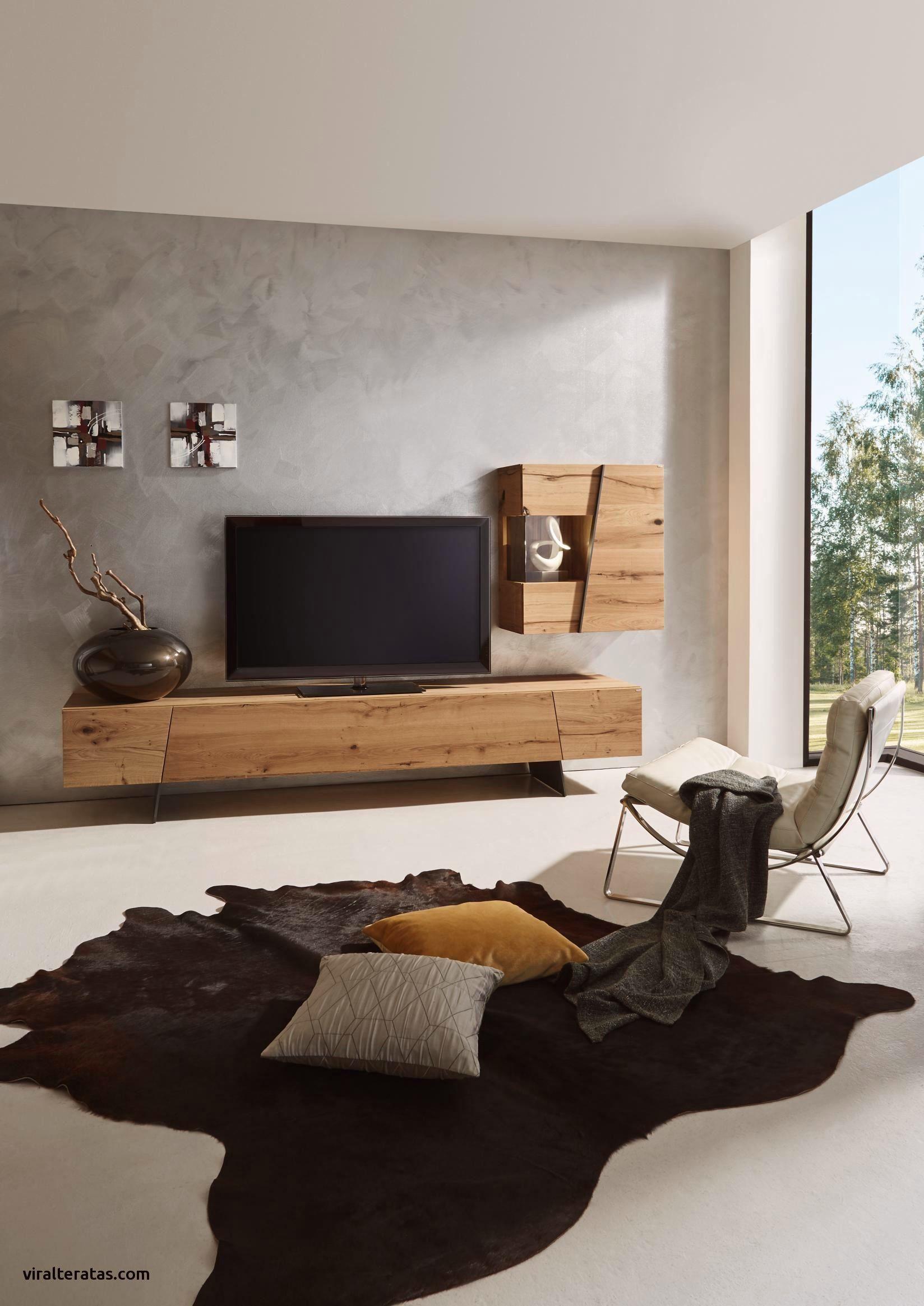 wandgestaltung 2019  wohnen wohnzimmer gestalten und