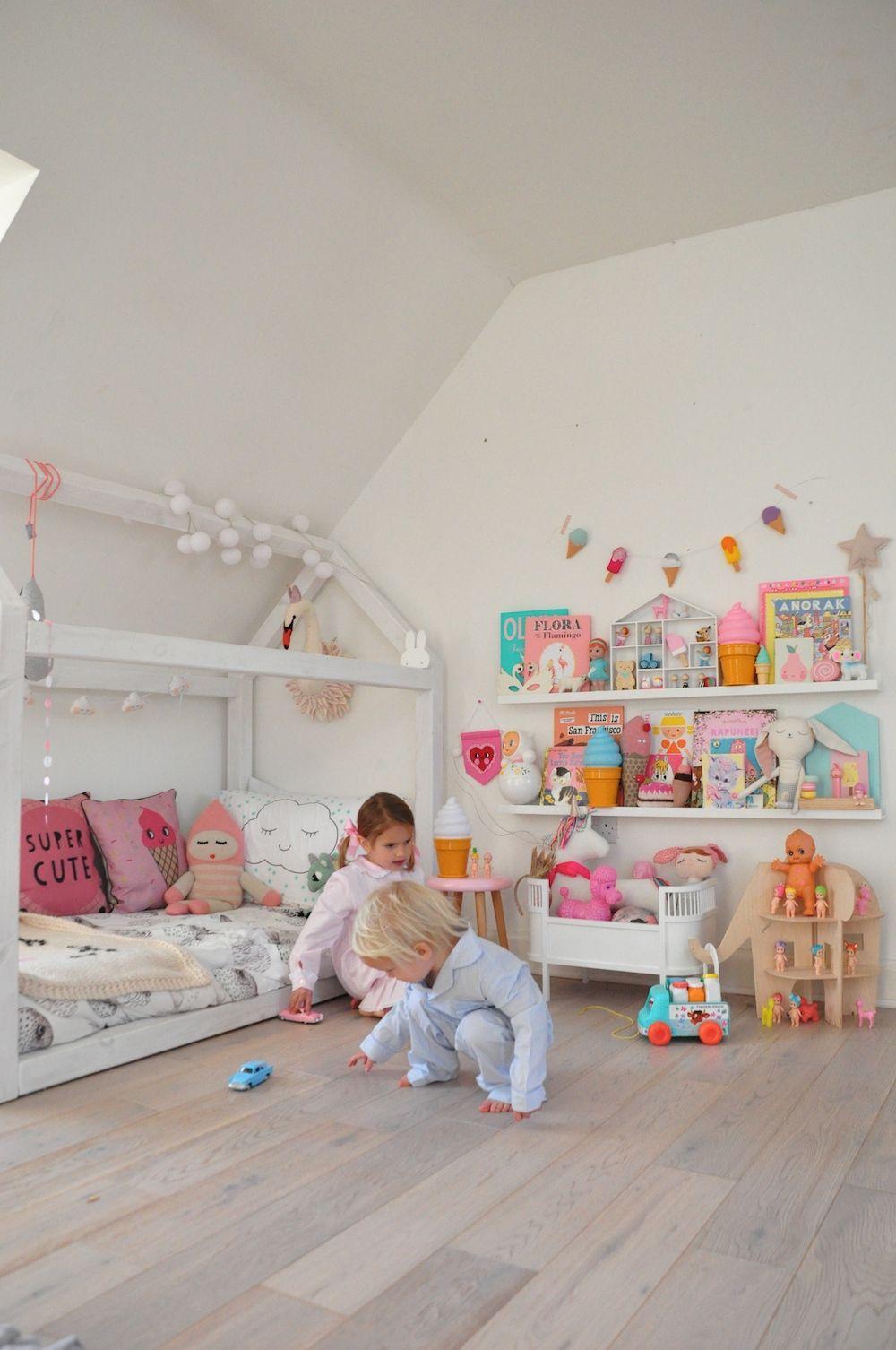 My_little_shop_pyjamas_kids.jpg 1,000×1,506 pixels