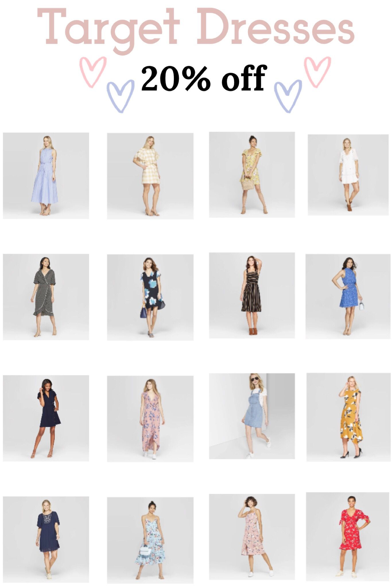 Target Dresses Under 40 Sparkle Style Maxi Dress Wedding Guest Spring Maxi Dress Wedding Guest Dress Summer [ 2048 x 1366 Pixel ]