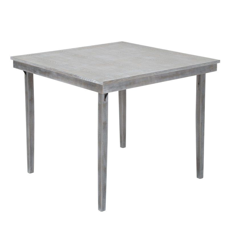Cosco Wood 36 Square Folding Table Wood Folding Table Folding Table Wood Folding Chair