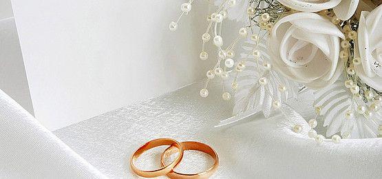 a4949d0db4a Imagem de Fundo romântico anel de Casamento | ƒυท∂σs ⇕ | Bague ...