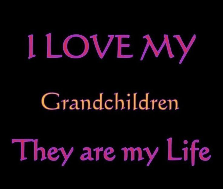 Image result for love my grandchildren quotes #grandchildrenquotes Image result for love my grandchildren quotes #grandchildrenquotes Image result for love my grandchildren quotes #grandchildrenquotes Image result for love my grandchildren quotes #grandchildrenquotes Image result for love my grandchildren quotes #grandchildrenquotes Image result for love my grandchildren quotes #grandchildrenquotes Image result for love my grandchildren quotes #grandchildrenquotes Image result for love my grandc #grandchildrenquotes