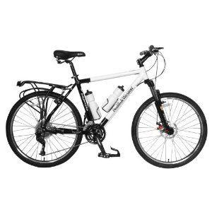 Road With My Bike Bike Frame Bike Bicycle
