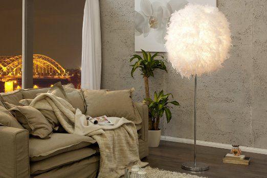 http://www.amazon.de/Innovative-Design-Stehleuchte-PANTAU-echten/dp/B00LX83CI0/ref=sr_1_50?s=lighting