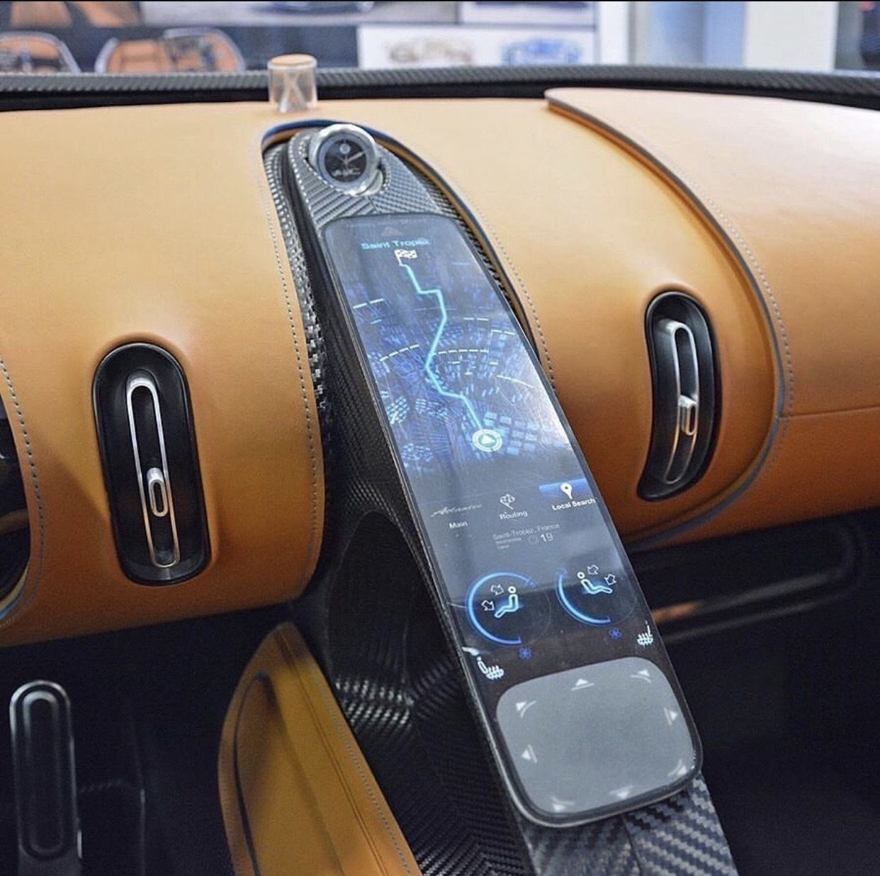 Pin By Dr Amrhatem On Luxury Cars In 2020