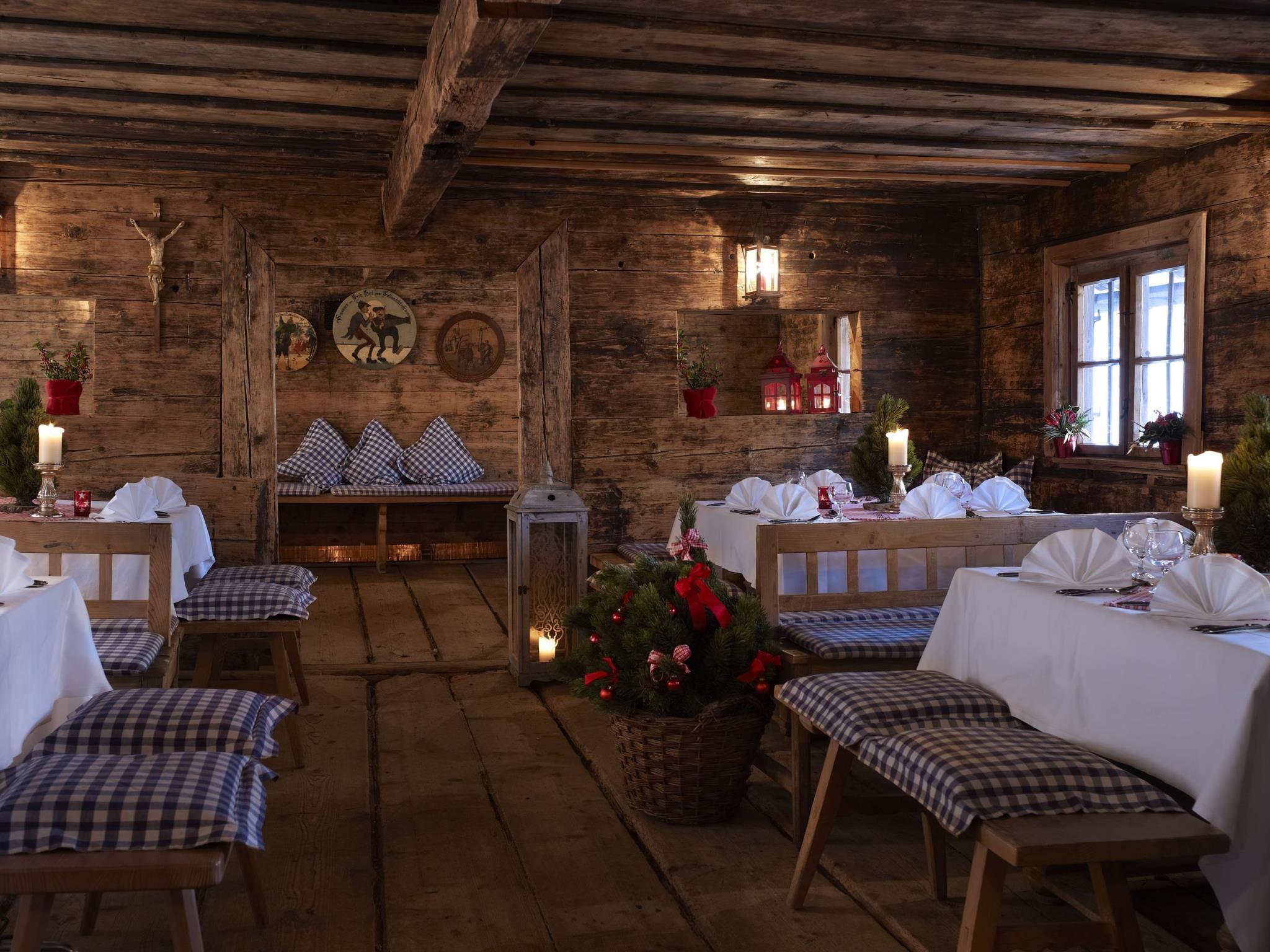 Brauereigasthof Hotel Aying **** Ein perfekter Standort für ...