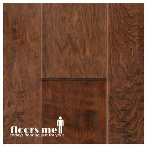 View Our Range Of Engineered Floors Online Now At Floorsme The Us