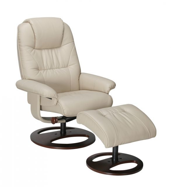 Marvelous Benchmaster Chairs | Benchmaster Stress Free Lounge Chair