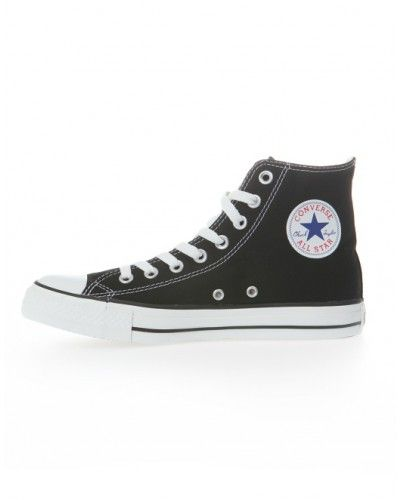 Limited Converse Chucks Leder Tropfen Optik in 8072 Fernitz