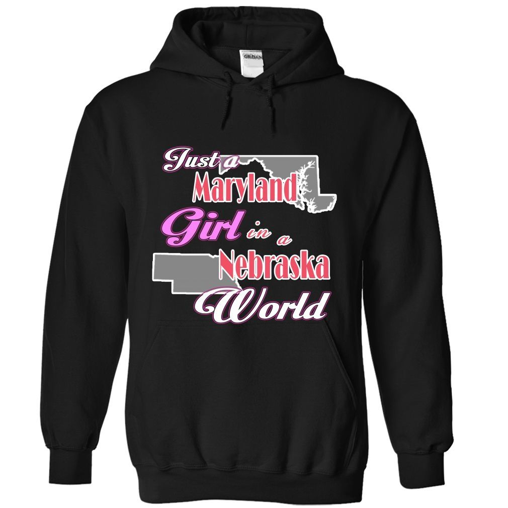 Hong MARYLAND Girl, Order HERE ==> https://www.sunfrog.com/Christmas/Hong-MARYLAND-Girl-3450-Black-76889145-Hoodie.html?89701, Please tag & share with your friends who would love it , #christmasgifts #renegadelife #superbowl