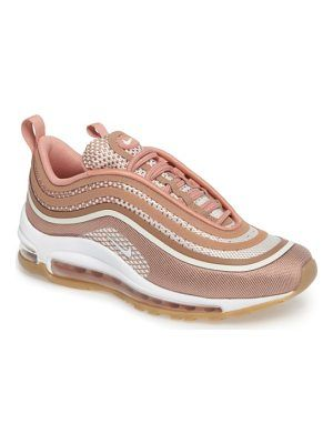 5608c91ce03960 Nike air max 97 ultralight 2017 sneaker