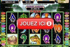Jeux casino gratuit machine free slot machines win real money