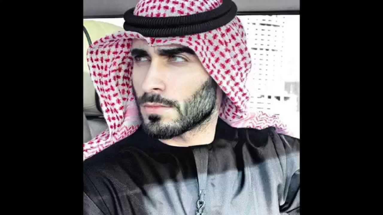 Most Handsome Arab Men Iraqi Men Vs Kuwaiti Men شباب ...