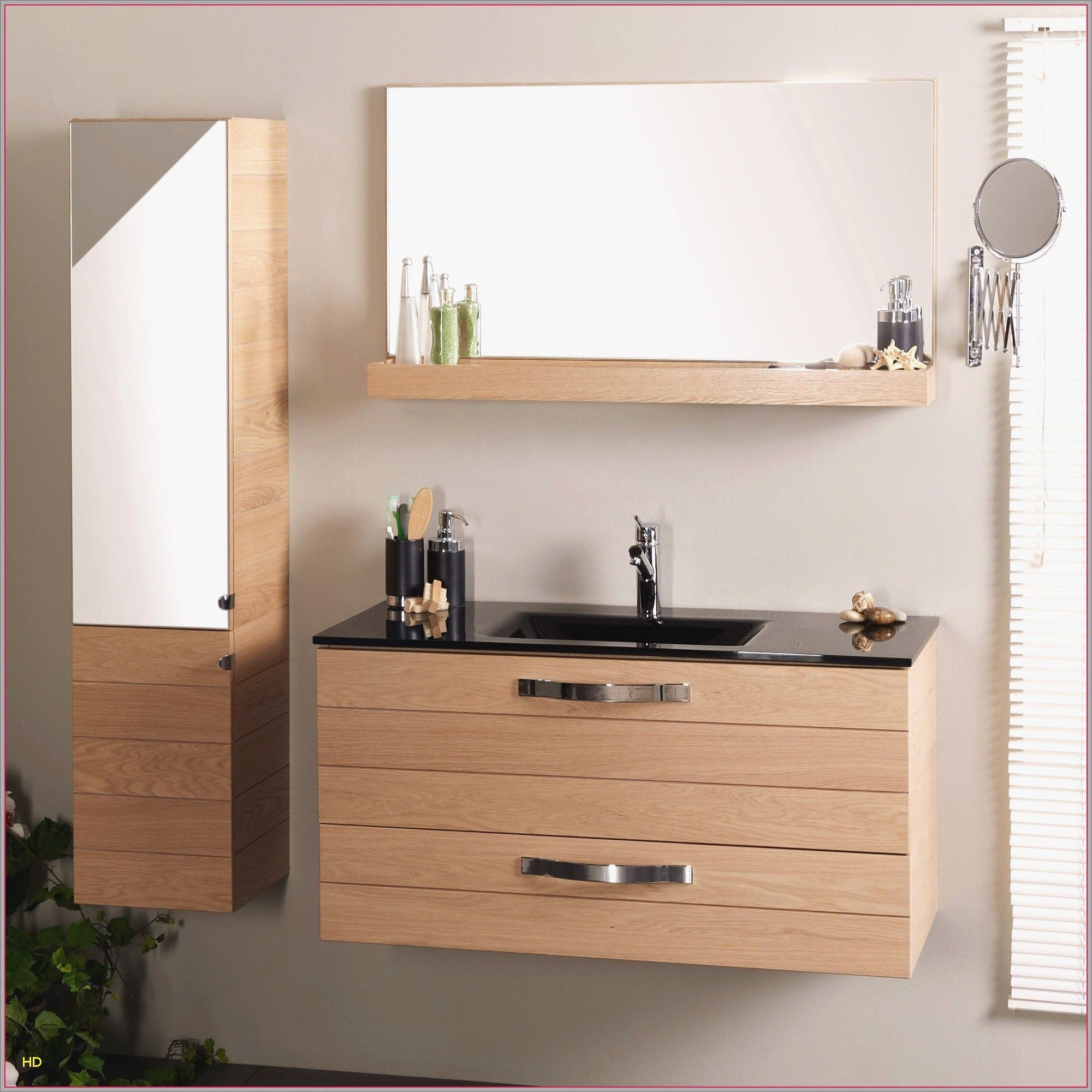 Elegant Ikea Meuble Salle De Bain Colonne  Bathroom, Bathrooms