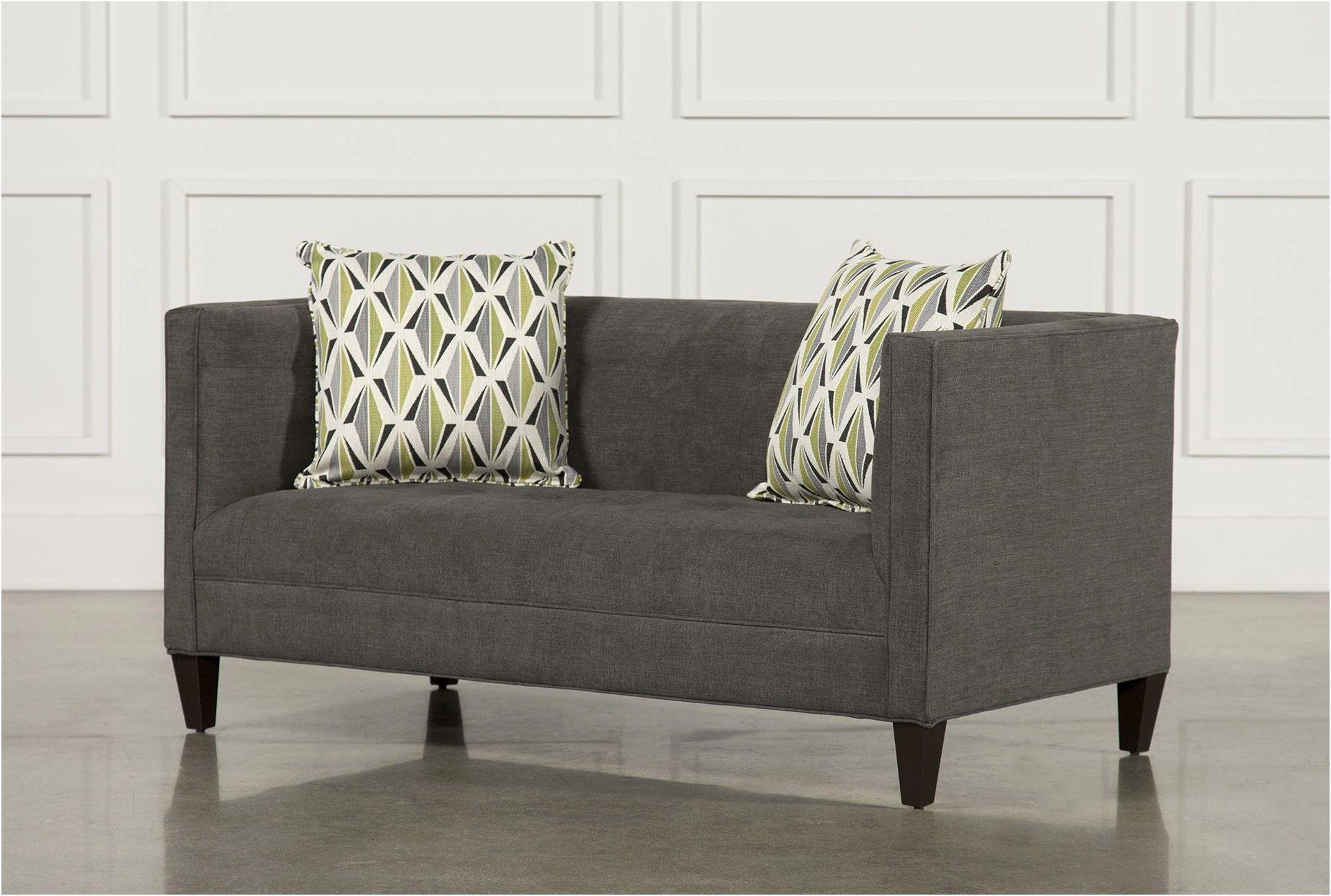 Inspirational Cindy Crawford Sleeper Sofa Image Cindy Crawford Sleeper Sofa  Luxury Rooms To Go Replacement Slipcovers